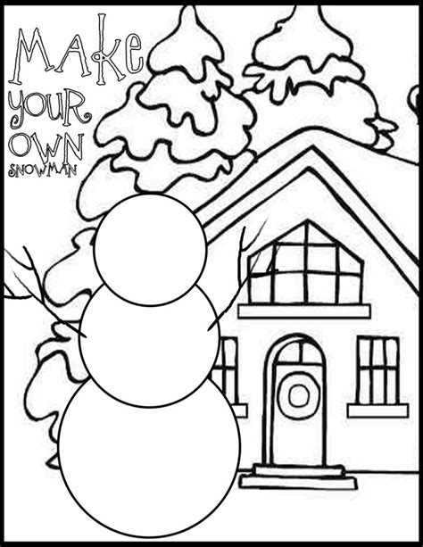 halloween coloring pages for third graders printable coloring pages for third graders adult math