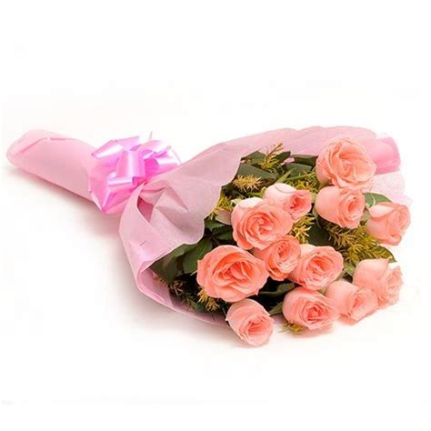 new baby flowers and gifts dream world florist decor 17 best images about fresh flowers on pinterest purple