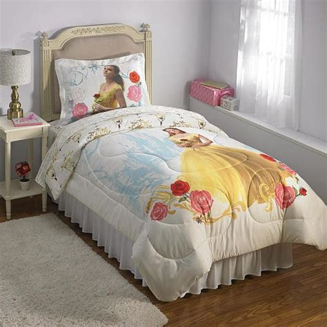 And The Beast Bedroom Set by Bedding Crib Modern Baby Toddler Products
