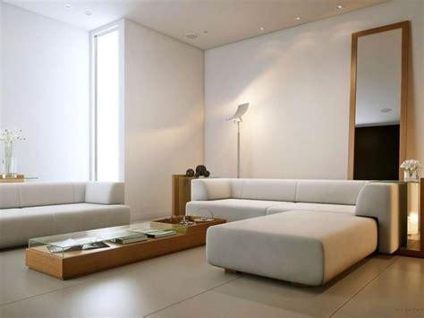 minimalist living room furniture modern minimalist living room sofa ideas 4 home ideas