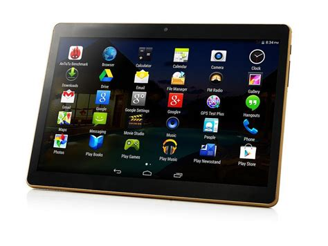 Tablet Android Cina bulk all ingrosso tablet android da 9 6 pollici 1280 800 p
