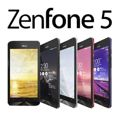 Stock Terbatas List Chrome Asus Zenfone 2 5 5 5 5 Inch Tpu Softc asus zenfone 5 garansi distributor gmt stok terbatas ready ram 1gb warna random diusahakan