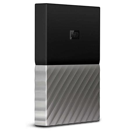 Wd My Passport Ultra 4tb Portable Drive Black wd my passport ultra 4tb usb 3 0 portable drive