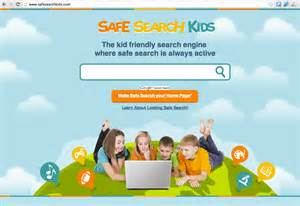 Search engines for kids internet safety for kids a cheat sheet for