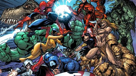 wallpaper superhero marvel superheroes wallpaper 102998