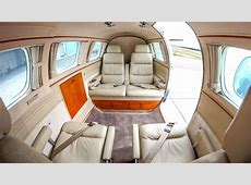 AIRTRADE - Aircraft for General and Business Aviation ... Kma