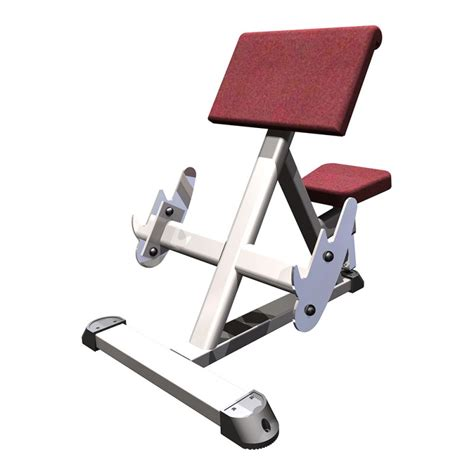 preacher curl no bench preacher curl bench perform better