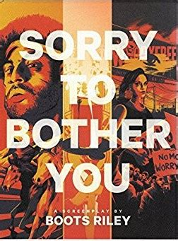 regarder vf sorry to bother you 2019 en streaming vf sorry to bother you 2019 streaming vf film stream complet hd