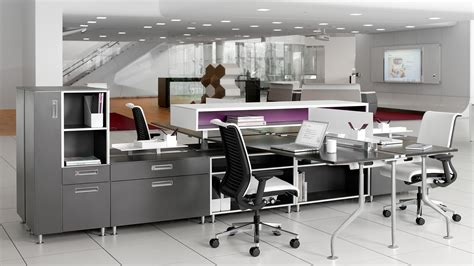 bench store manager media steelcase