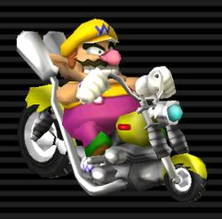 bike im hoping   mario kart  wiiu