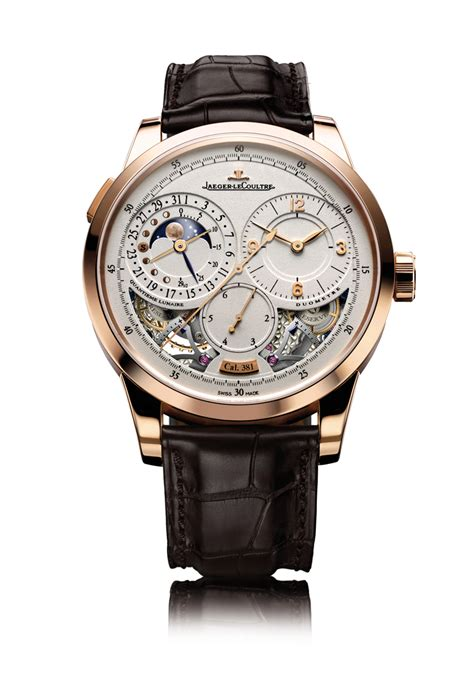 swiss brand watches jaeger lecoultre wins prize at the swiss 226 竄ャ蜩
