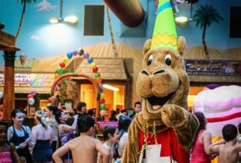 Places To Go For St Birthday In Nj by Birthday Places For In New Jersey