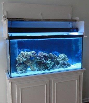 aquarium hood design diy 34 best images about aquarium stands on pinterest