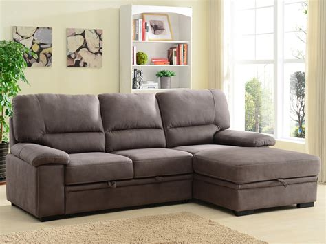 rana furniture sofa bed futons palm