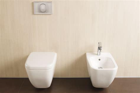 Bidet Einsatz Toilette by Shift Bidet Und Toilette By Vitra Bathroom Stylepark
