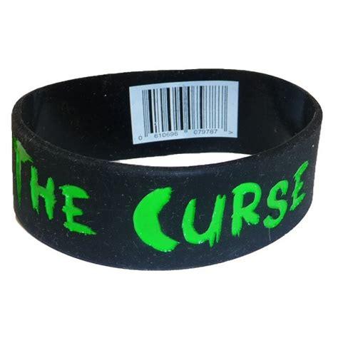 creatine w tabletkach 399 pln 2xmutant mass 5xiso plus band the curse t shirt