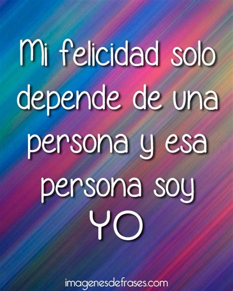 imagenes con frases matadoras 78 best images about im 225 genes positivas on pinterest