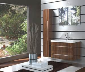 Eco Bathrooms Furniture Eco Bathrooms Furniture Contemporary Rendering Other Metro By Uk Bathrooms