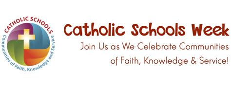 theme for education week 2013 theme foundation day high school just b cause