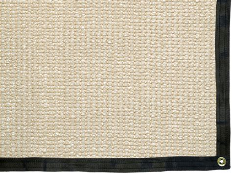 Shade Fabric Shade Cloth 70 Decorative Brown Shade Cloth