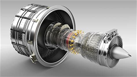 solidworks rendering and visualization tutorial visualization packages products solidworks