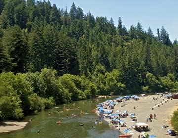johnson canoes russian river top 10 family summer activities in sonoma county sonoma