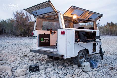 Zap Solar Panel - portable folding solar panel z solar two happy cers