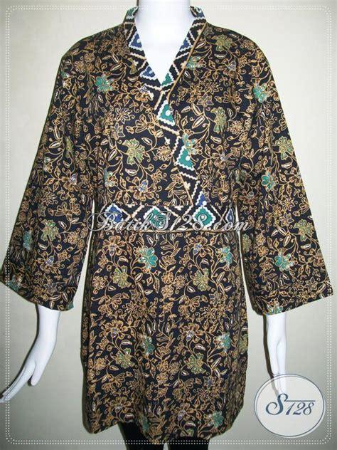 butik busana batik modern online batik senandung butik aneka baju batik wanita trendy dan modern baju batik