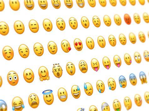 emoji vector free vector emoji free psd designermill