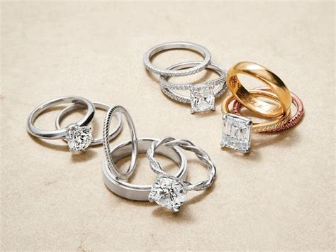 Wedding Rings Photos by 11 Ways To The Wedding Ring