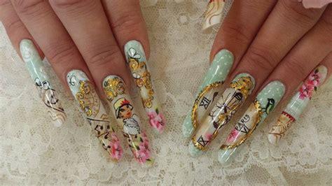 Groothandel Acrylnagels by Nails Groothandel Voor Kunstnagels Alles Voor