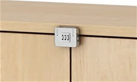 locks for cabinets newsonair org unique locks for cabinets 8 ikea file cabinet combination