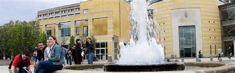 york university universitystudyca