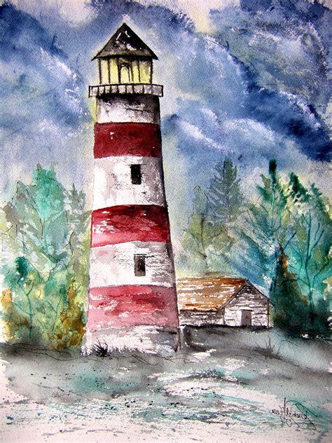 sapelo island lighthouse  fine art prints  sale