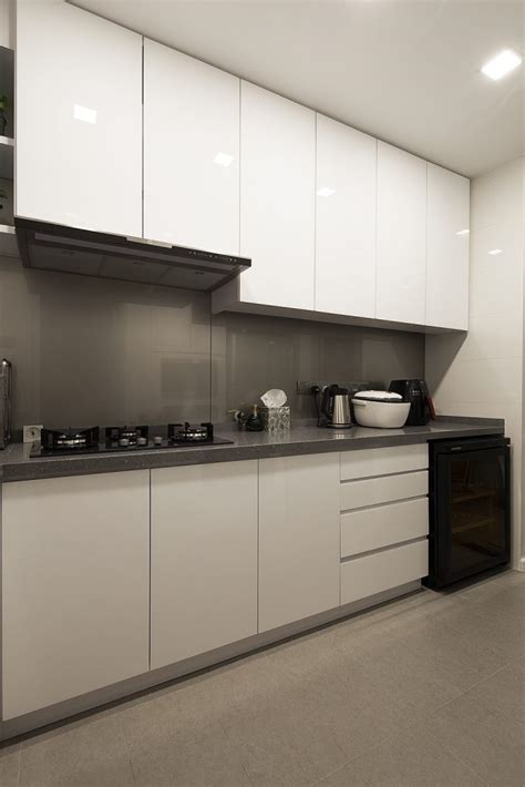 small minimalist kitchen design 11 small kitchen designs and ideas photos recommend my