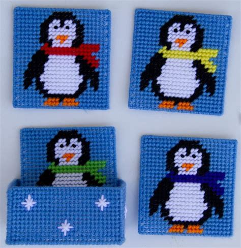 plastic pattern weights 1259 best plastic canvas coasters images on pinterest