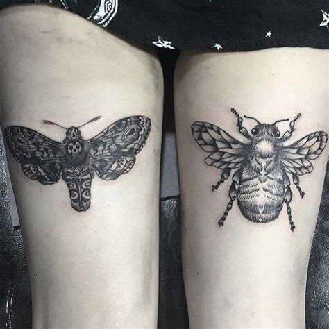 mosquito tattoo 1000 images about bee on bumble bees