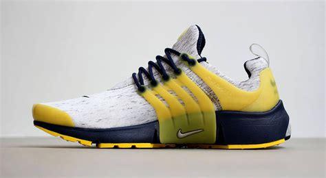 Nike Presto Original another original nike presto is coming back sole collector
