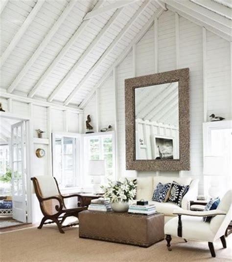 modern cottage decor 25 best ideas about modern cottage style on pinterest