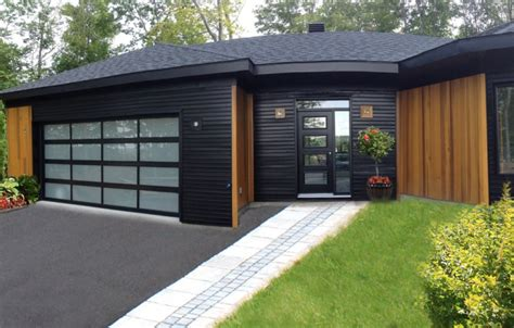 garex garage doors garex garage doors residential garage doors gallery