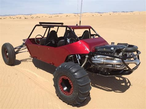 baja sand rail 110 best buggy images on pinterest sand rail off road