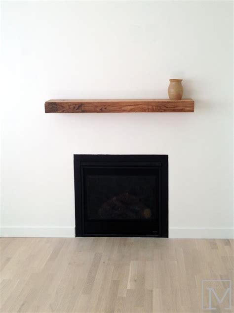 minimalist fireplace minimalist fireplace country living room orange