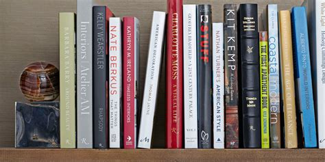 best decorating books best new design books of 2013 new interior design books