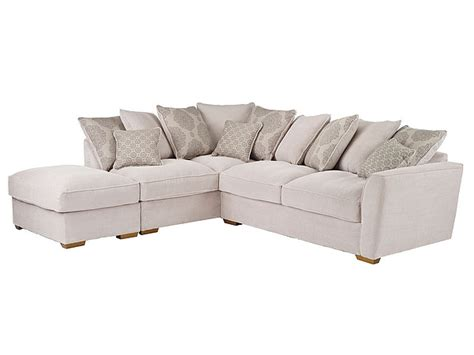 cheap left hand corner sofa cream corner sofa cheap sofa menzilperde net