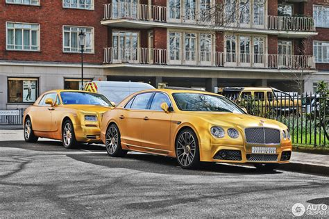 bentley mansory prices 100 mansory bentley flying spur mansory bentley