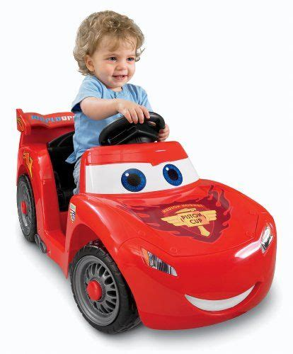car toy for kids 198 best images about gift ideas for 2 year old boy on