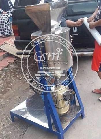 Blender Sari Buah mesin blender sari buah toko alat mesin usaha