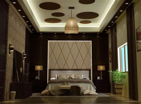 plaster of paris bedroom ceiling designs plaster of paris roof designs photos