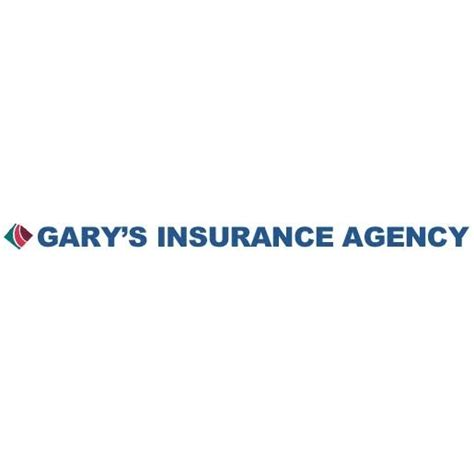 Auto Insurance Agencies Near Me in Newark, New Jersey