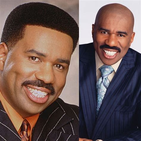 perfect collection steve harvey steve harvey hair collection perfect hair collection on